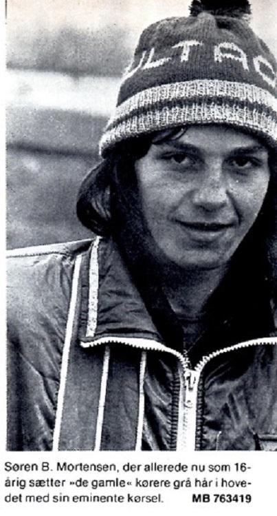 1976-07 MB Billede Søren B. Annonce FM-Racing
