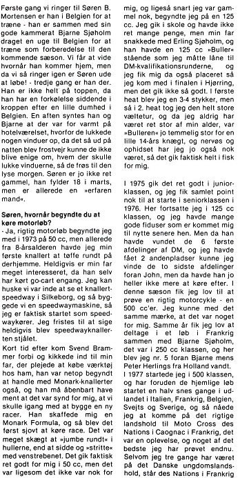 Interview img2. MB 1978-03