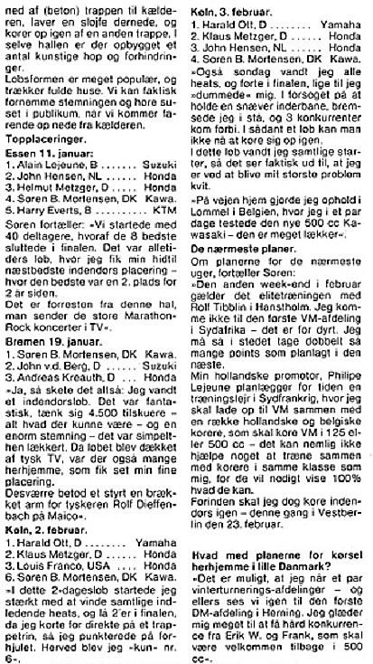 Søren B. klumme. MB 85-03 img2