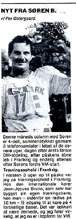 Søren B. klumme. MB 85-05 img1