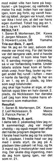 Søren B. klumme. MB 85-05 img3