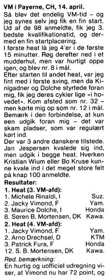 Søren B. klumme. MB 85-05 img4