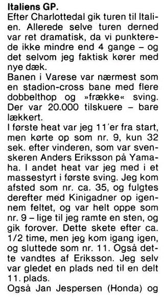 Søren B. klumme. MB 85-06 img2