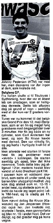 Søren B. klumme. MB 85-06 img3