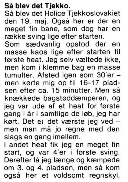 Søren B. klumme. MB 85-06 img4