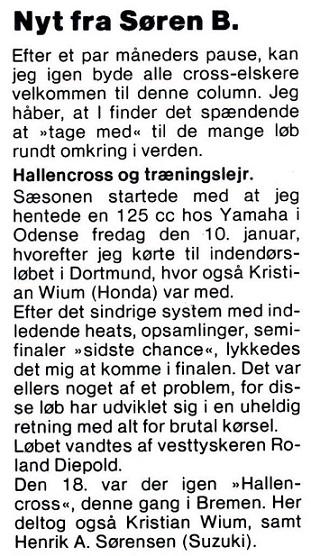 1986-03 MB Søren B. img