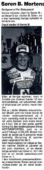 1986-03 MB Søren B. img1