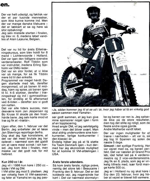 1986-03 MB Søren B. img3
