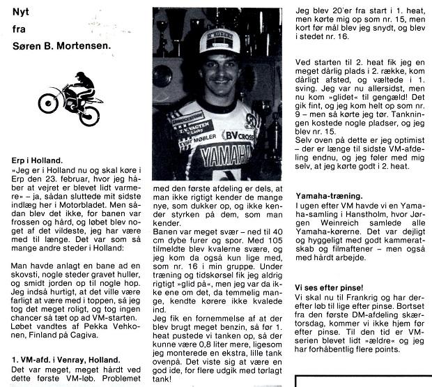 1986-04 MB Søren B. img1