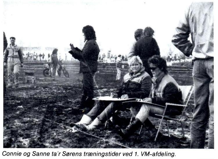1986-04 MB Søren B. img2- Kopi