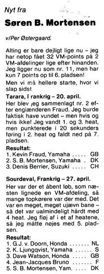 1986-06 MB Søren B. img1