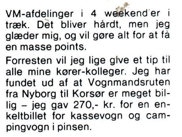1986-06 MB Søren B. img16