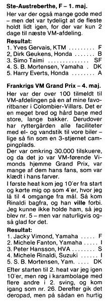 1986-06 MB Søren B. img2