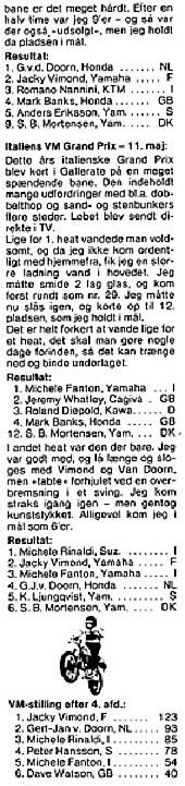 1986-06 MB Søren B. img3