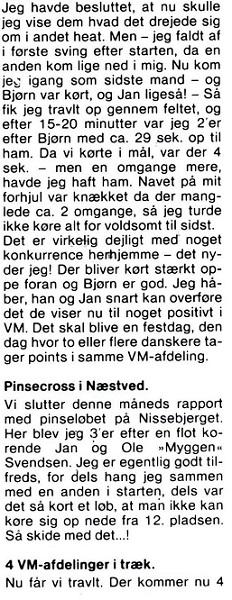 1986-06 MB Søren B. img5