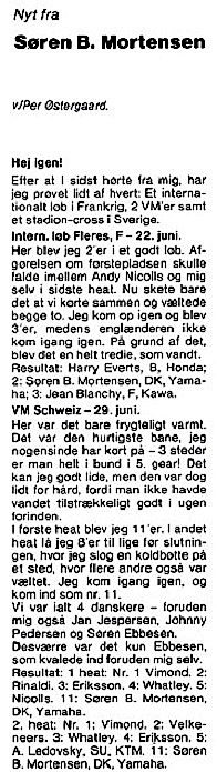 1986-08 MB Søren B. img1