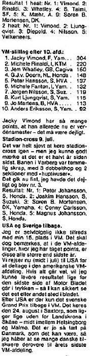 1986-08 MB Søren B. img3