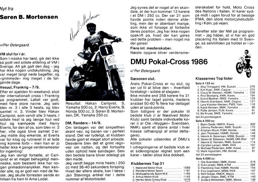 1986-10 MB Søren B.