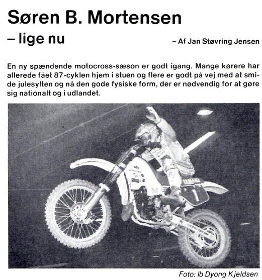 1987-03 MB Søren B klumme img1