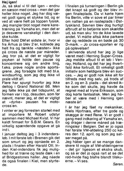 1987-03 MB Søren B klumme img2