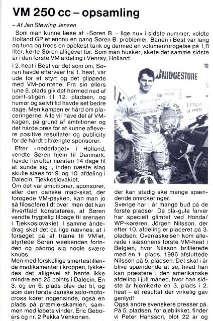 1987-07 MB Søren B. i VM250 img1