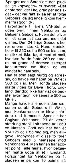 1987-07 MB Søren B. i VM250 img2