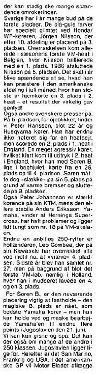 1987-07 MB Søren B. i VM250 img3