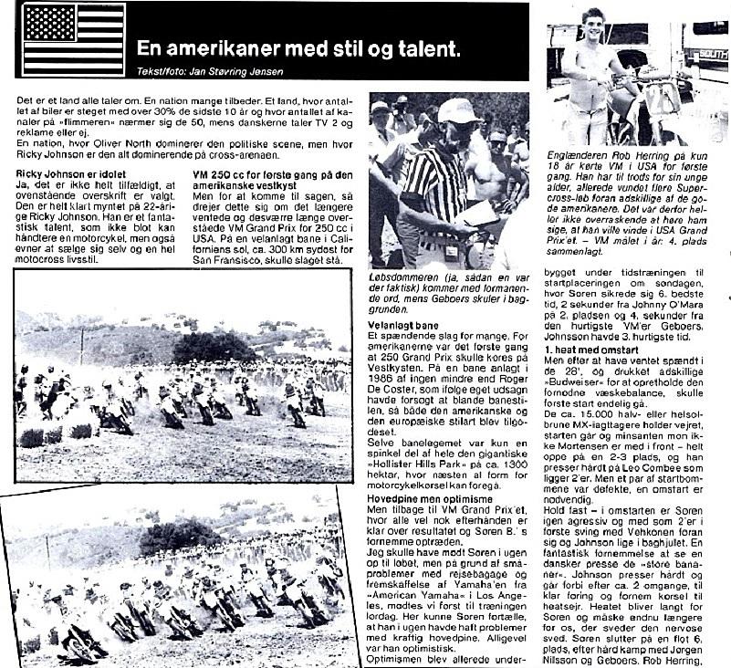 1987-09 MB Søren B. i USA nr. 5 i stilling img1