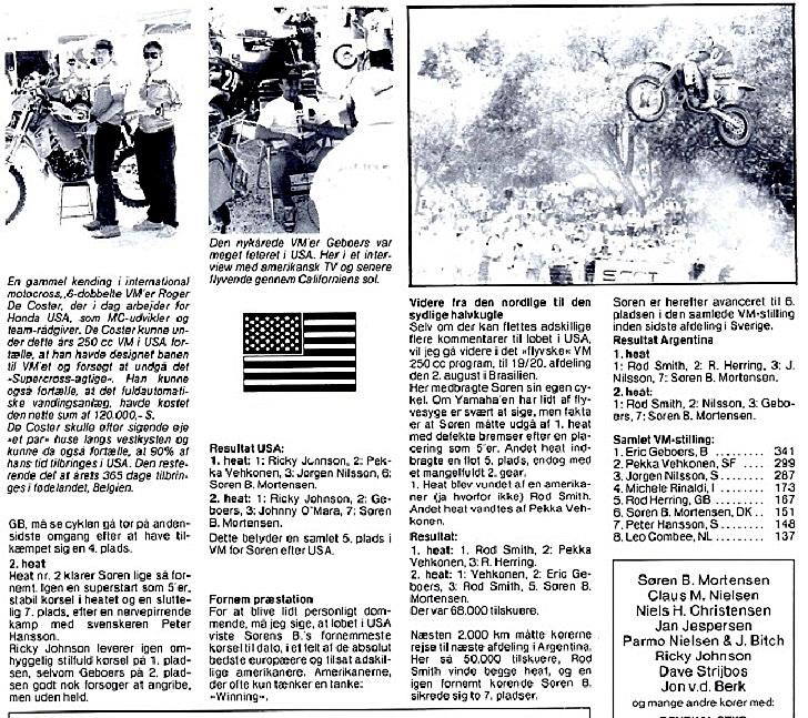 1987-09 MB Søren B. i USA nr. 5 i stilling img2