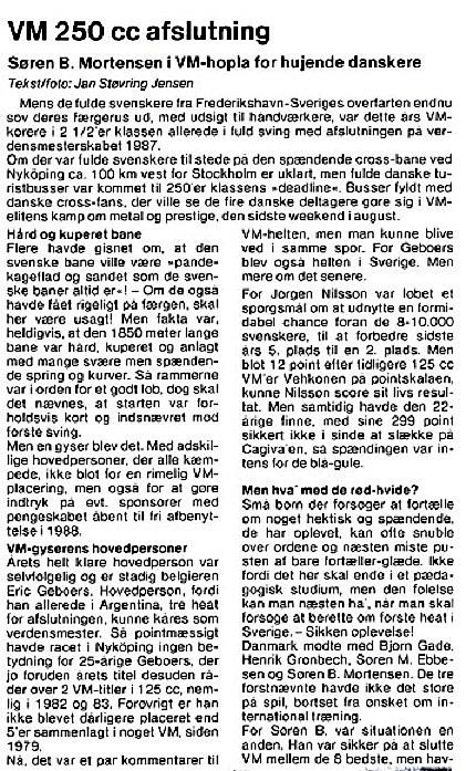 1987-10 MB VM250 slut Søren nr. 6 img1