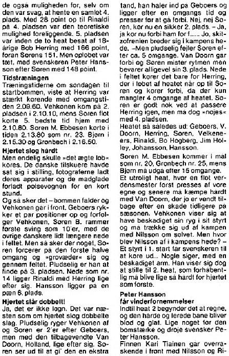 1987-10 MB VM250 slut Søren nr. 6 img2