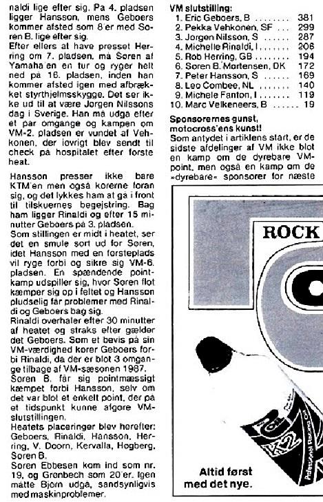 1987-10 MB VM250 slut Søren nr. 6 img4
