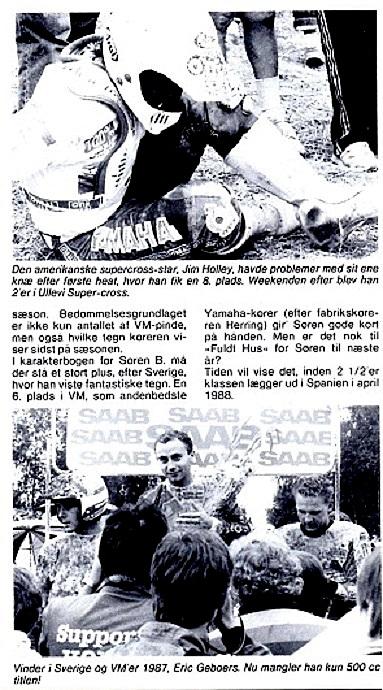 1987-10 MB VM250 slut Søren nr. 6 img5