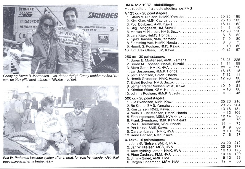 1987-11 DM Cross slut Søren,Kim,Povl img2