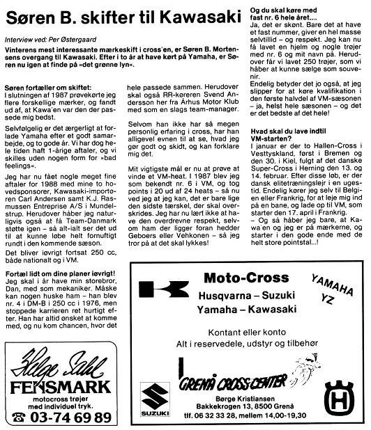 1988-01-2 MB Søren B på Kawa