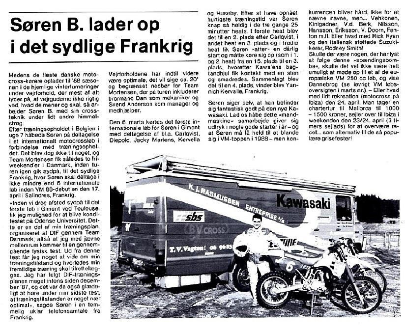 1988-04 MB Søren B. klumme