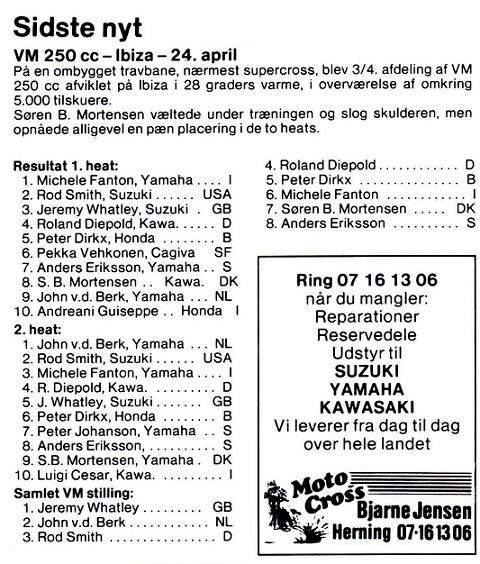 1988-05 MB Søren B. VM250