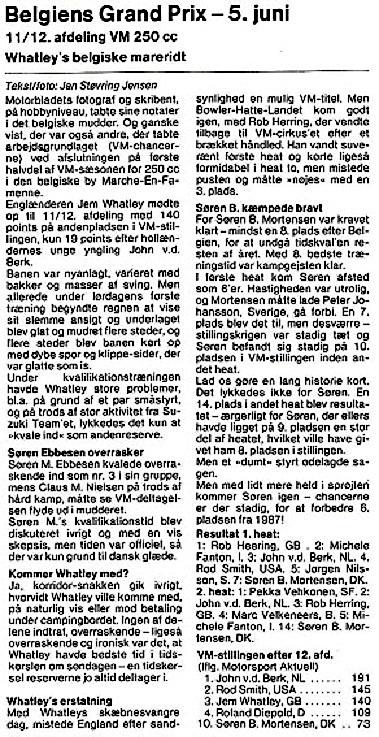 1988-07 MB Søren i VM img2