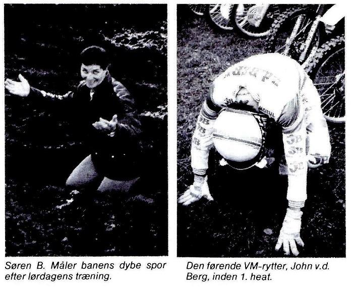 1988-07 MB Søren i VM img3