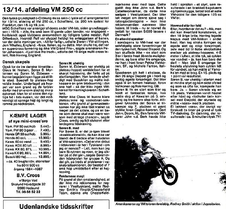 1988-08 MB Søren B VM250 img1