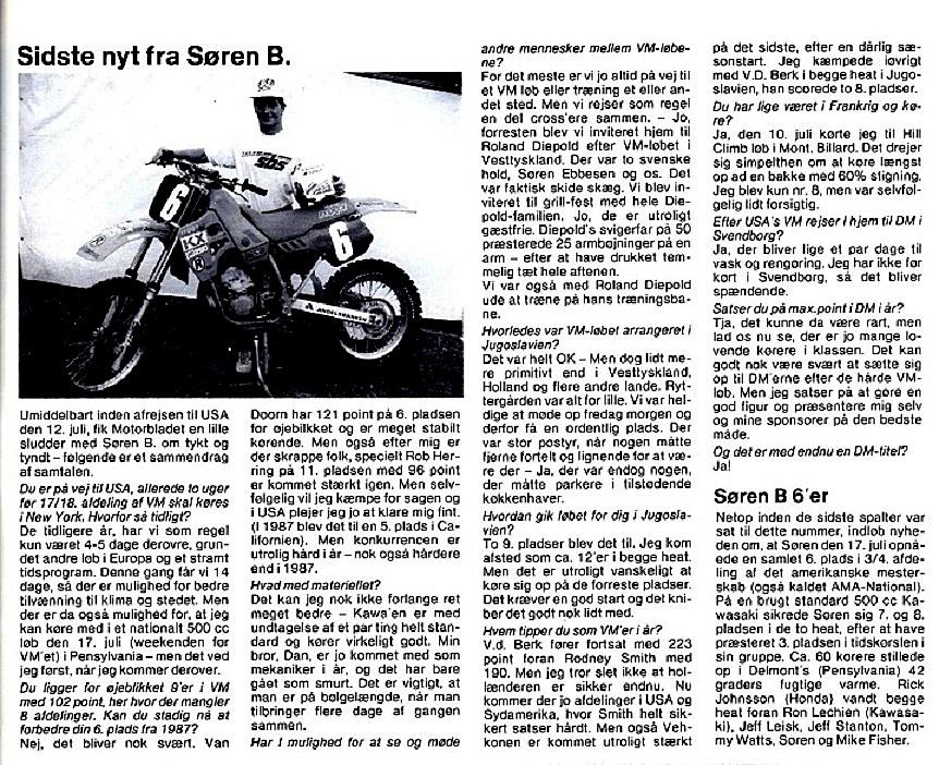 1988-08 MB Søren B klumme