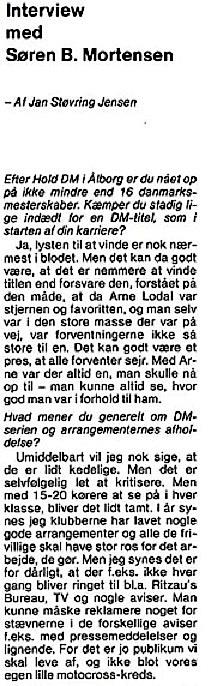 1988-11 MB Søren B. klumme img1
