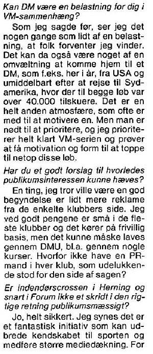 1988-11 MB Søren B. klumme img2