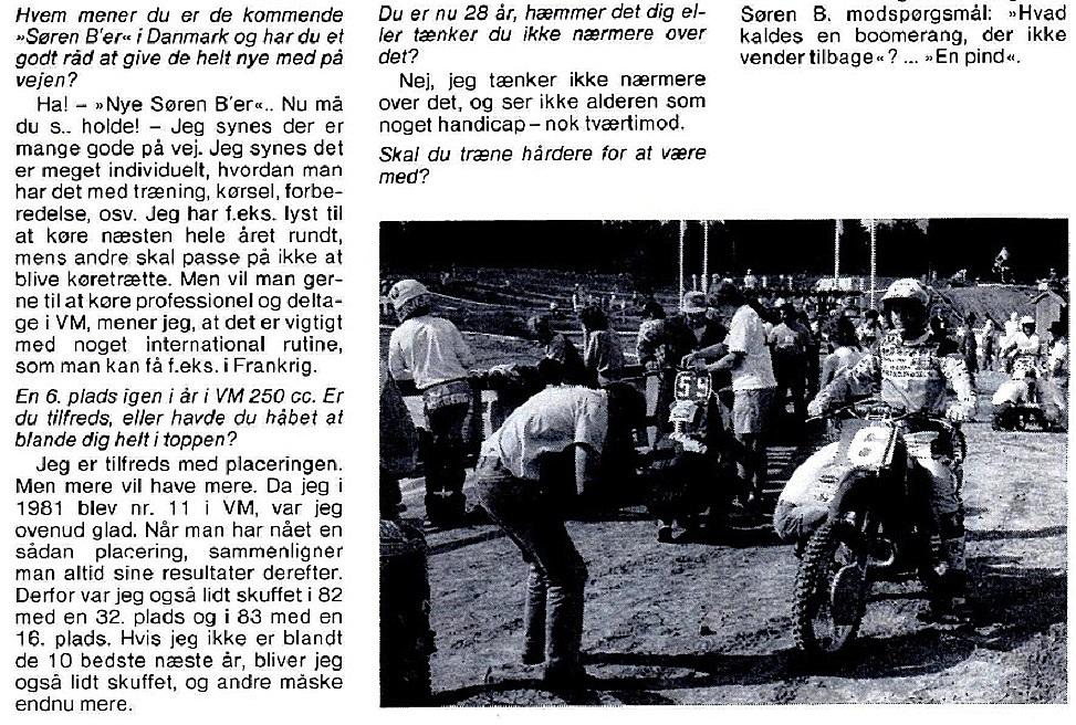 1988-11 MB Søren B. klumme img4