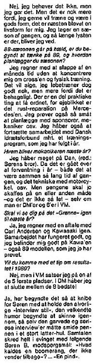 1988-11 MB Søren B. klumme img5
