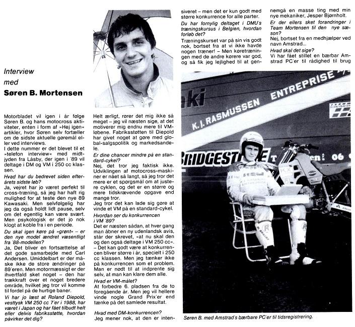 1989-03 MB Søren B. klumme img1