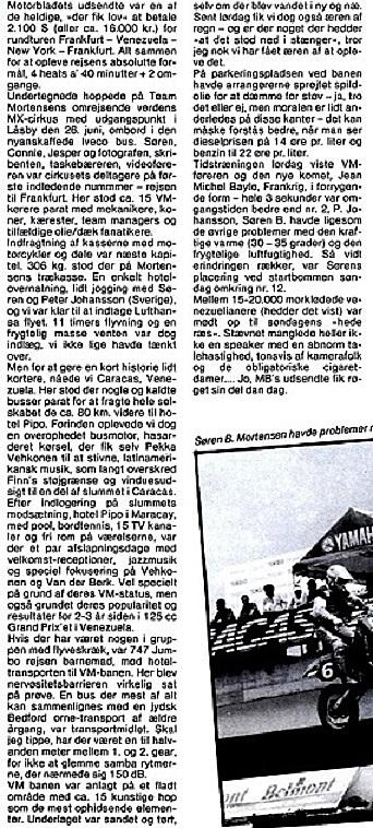 1989-08 MB VM Cross 250 Søren img2