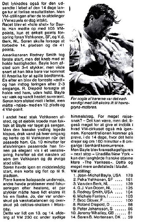 1989-08 MB VM Cross 250 Søren img3