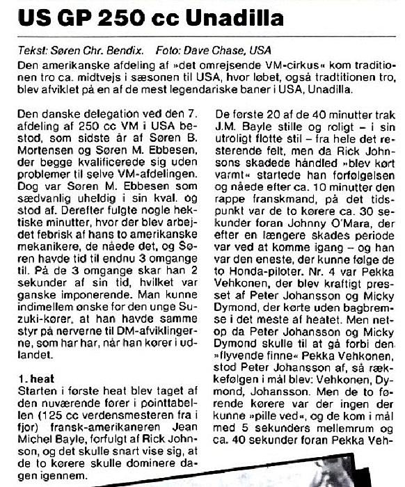 1989-08 MB VM Cross 250 Søren img5