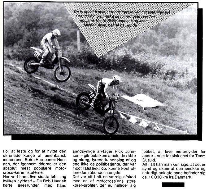 1989-08 MB VM Cross 250 Søren img6